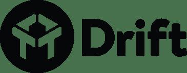 1903_Drift Logo_ MASTER