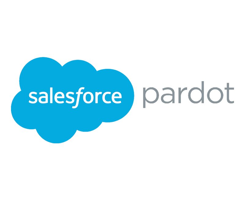 Salesforce Pardot Certified