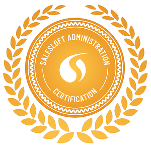 salesloft-certificate