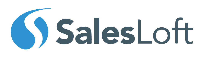 salesloft-logo-2
