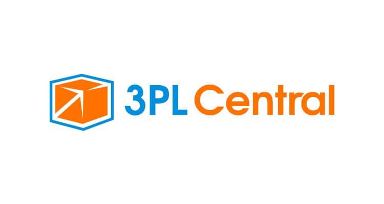 3PL Central