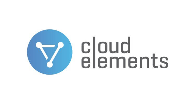 Cloud Elements