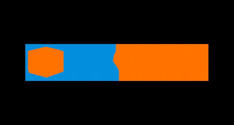 3pl-Central
