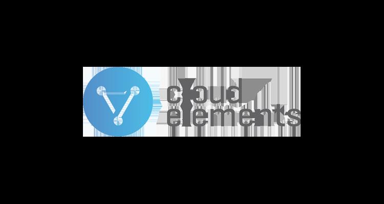 Cloud-Elements