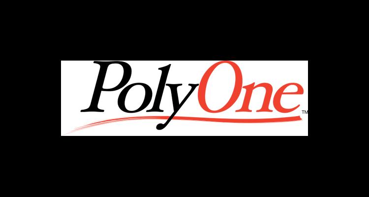 PolyOne