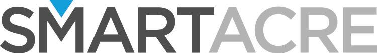 SmartAcre-logo