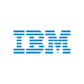 ibm_color_logo