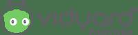 Vidyard-partner-agency