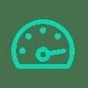 performance-icon-1
