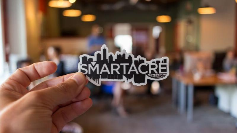 smartacre